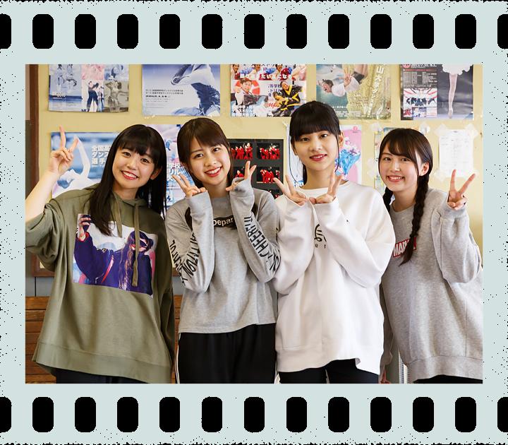 心に残る卒業アルバムエピソード   ダイコロ株式会社 【卒業アルバム ...